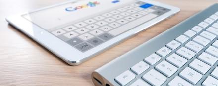 Journalistische Qualitätstexte verbessern die Firmenkommunikation entscheidend