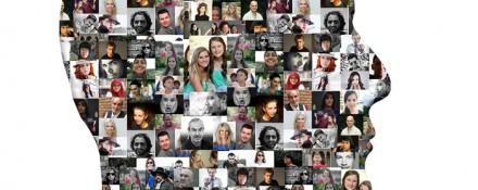 Onlinemarketing: unverzichtbar in jedem Marketing-Mix und für den Erfolg