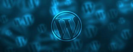 WordPress Plugins: unverzichtbare Software für Ihre Firmenwebseite